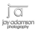 JayAdamson Photography